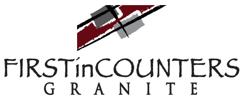 First InCounters Granite