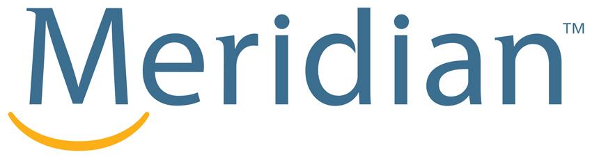 MeridianCreditUnion.jpg