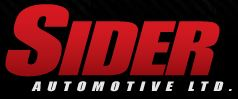 Sider Automotive