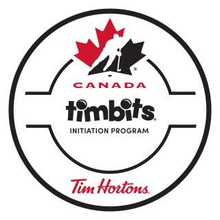 timbits-hockey-canada-initiation-logo-320x320-e.png